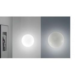 2602 Lampada parete