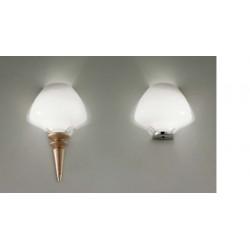 Lampada Parete 2624