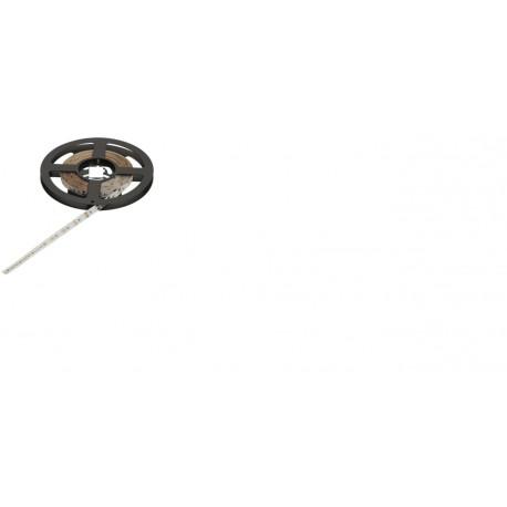 STRIP Led Strip 14.4W, L.calda 60led/m 2835K