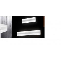 Lampada Parete 6368