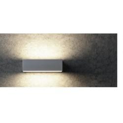 Lampaa da parete per esterni Lima