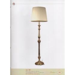 309 Lampada