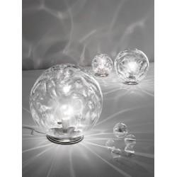 Lampadario a sospensione DP-GLOBO 2586 Due P Illuminazione