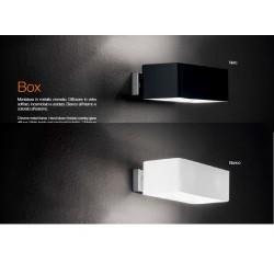 Box 9537 AP2