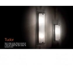 Tudor AP/1 051840