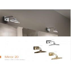 Mirror 20