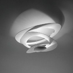 Pirce Mini soffitto
