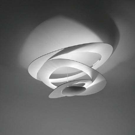 Pirce Mini soffitto