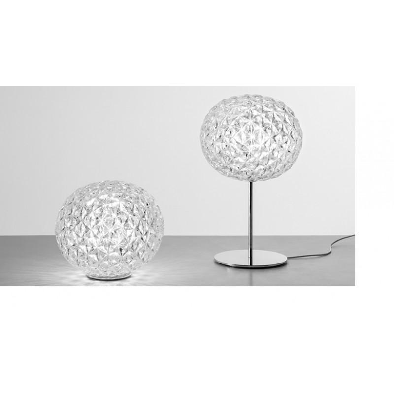 Planet Lampada da tavolo Kartell - Fenice Illuminazione