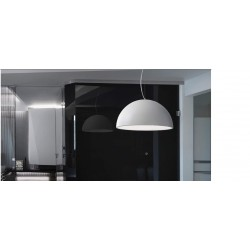 Lampadario DON SP1 Small Sospensione Ideal Lux