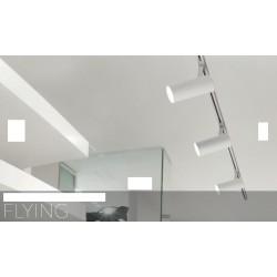 Proiettore Flying