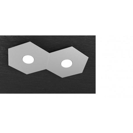 Hexagon 1142 2L