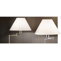 Lampa da Tavolo Snodata 4017