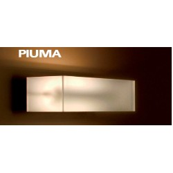 Appliques Piuma