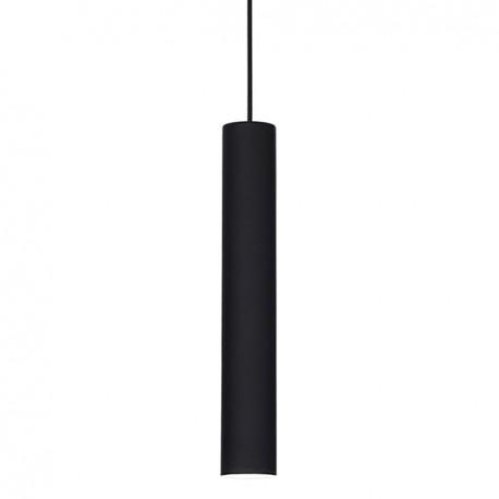 Lampadario a sospensione LOOK - Ideal Lux SP1 SMALL